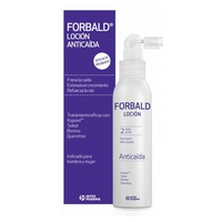 Forbald Hair loss Lotion