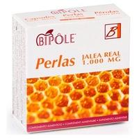 Bipole Jalea Real .