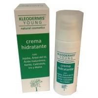 Crema Hidratante Kleodermis Young
