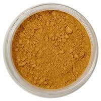 Base Mineral en Polvo Suelto Tono Avellana
