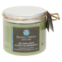 Gel Reductor de Algas y Aceites Esenciales