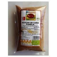 """Açúcar de Cana """"Panela"""""""