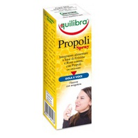 Spray de Própolis