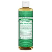 Jabón Líquido de Almendras (Savon Liquide Amande)