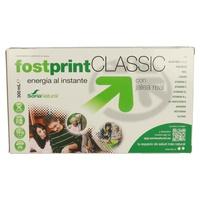 Fost Print Classic (Con Jalea Real)