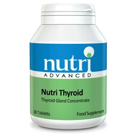 Nutri Thyroid
