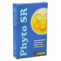 Phyto SR (antiguo Sonnok)