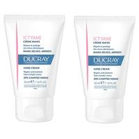 Ictyane hand cream duo