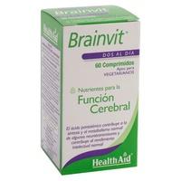 Brain Vit