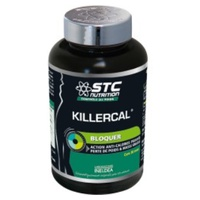 Killercal