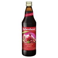 Pomegranate Juice Eco