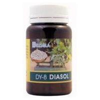 Dy-8 Diasol