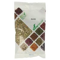 Olive Bag