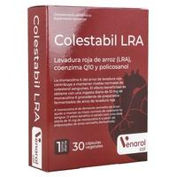Cholestabil LRA