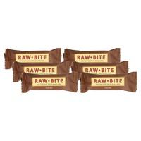 Pack Barrita Raw-Bite