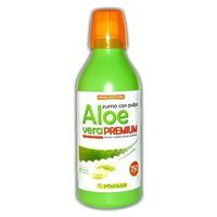 Zumo De Aloe Vera Premium
