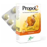 Propol 2 Emf Agrumi Y Miel