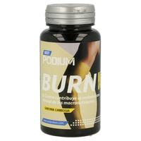 Burnium