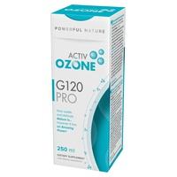 Activozone G120 Pro