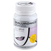 Ácido Hialurónico con Onagra