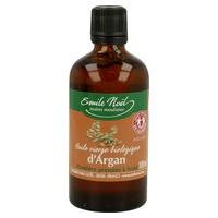 Aceite virgen de Argán