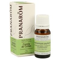 Cynamonowy olejek cynamonowy (liść)