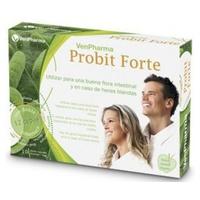 Venpharma Probit Forte