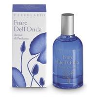 Perfume Flor da Onda