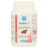 Acerol C