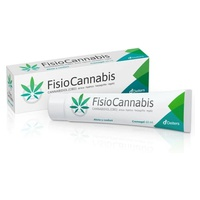 PhysioCannabis