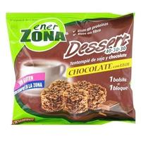 Dessert Chocolate con Leche 40-30-30