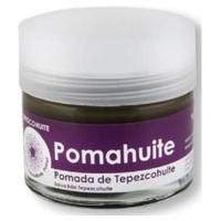 Pomahuite Pomada de Tepezcohuite
