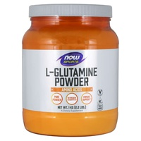 L-Glutamina 5000mg Powder