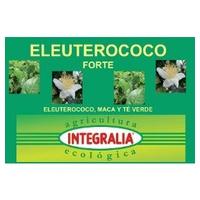 Eleuterococo Forte Eco
