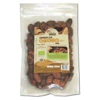 Cocoa Bean (Cocoa Beans)