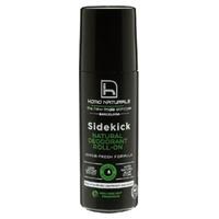 Sidekick Pure Mint Desodorizante Natural