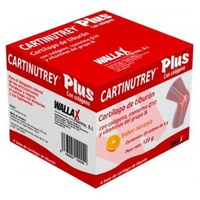 Cartinutrey Plus