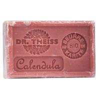 Mydło Marsylskie - nagietek + organiczne masło shea