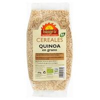 Cereales de Quinoa en Grano Eco