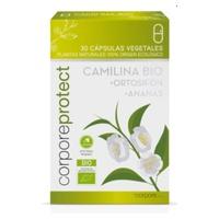 Corpore Protect Camilina Bio