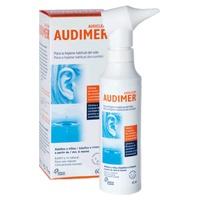 Audimer Hygiène