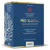 Marine Collagen Pro 10,000 mg Shock Treatment