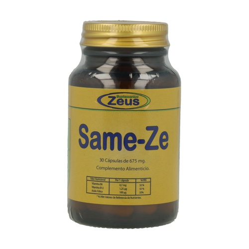 Same-Ze