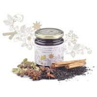 Honey Tea de Chai Masala