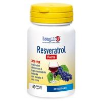 Resveratrol Forte