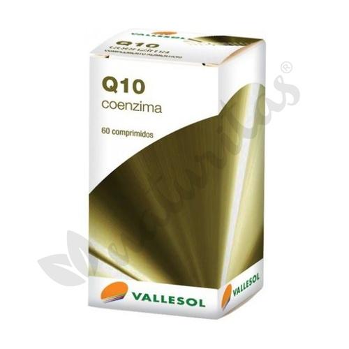 Conezima Q10