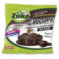Dessert Noir 40-30-30