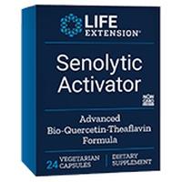 Senoly Activator