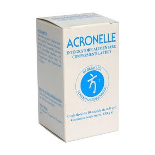 Acronelle