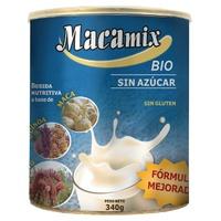 Macamix Sin Azúcar Bio